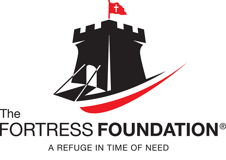 The Fortress Foundation